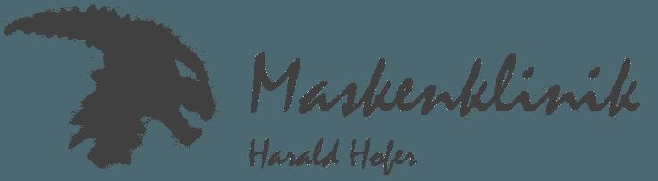 Maskenklinik Harald Hofer -