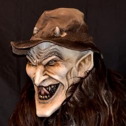 Mote's Masken_3