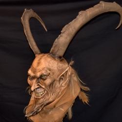 Mote's Masken_6
