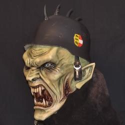 Mote's Masken_7