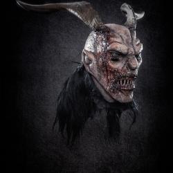 Masken 2015_3