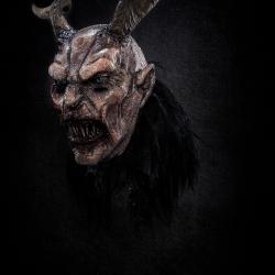 Masken 2015_4