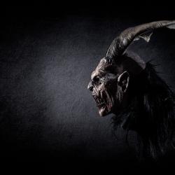 Masken 2015_5