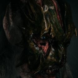 Masken NEU 2017_18